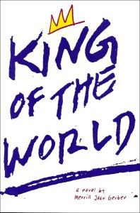 kingoftheworld