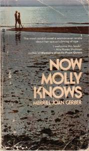 nowmollyknows