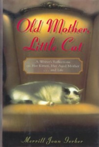oldmotherlittlecat