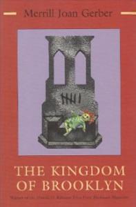 kingdomofbrooklyn